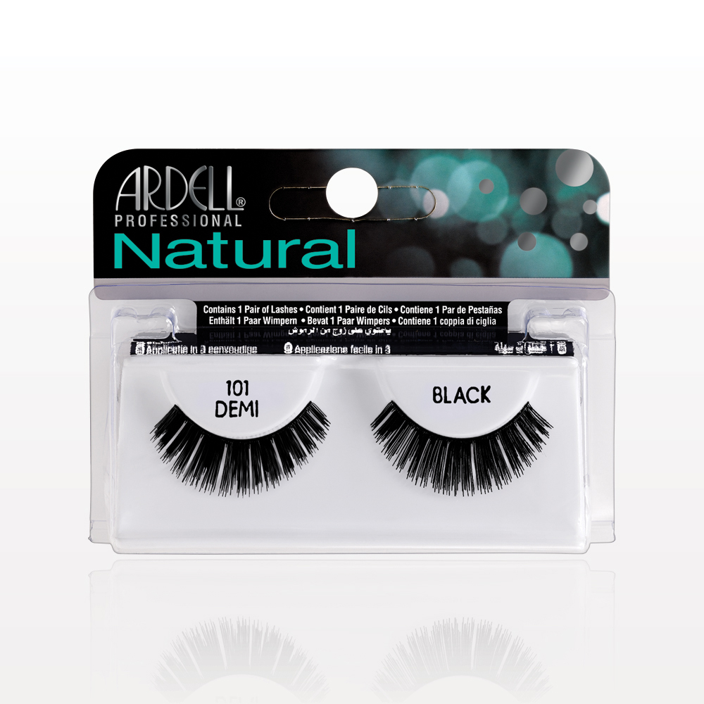 Ardell Professional Lashes