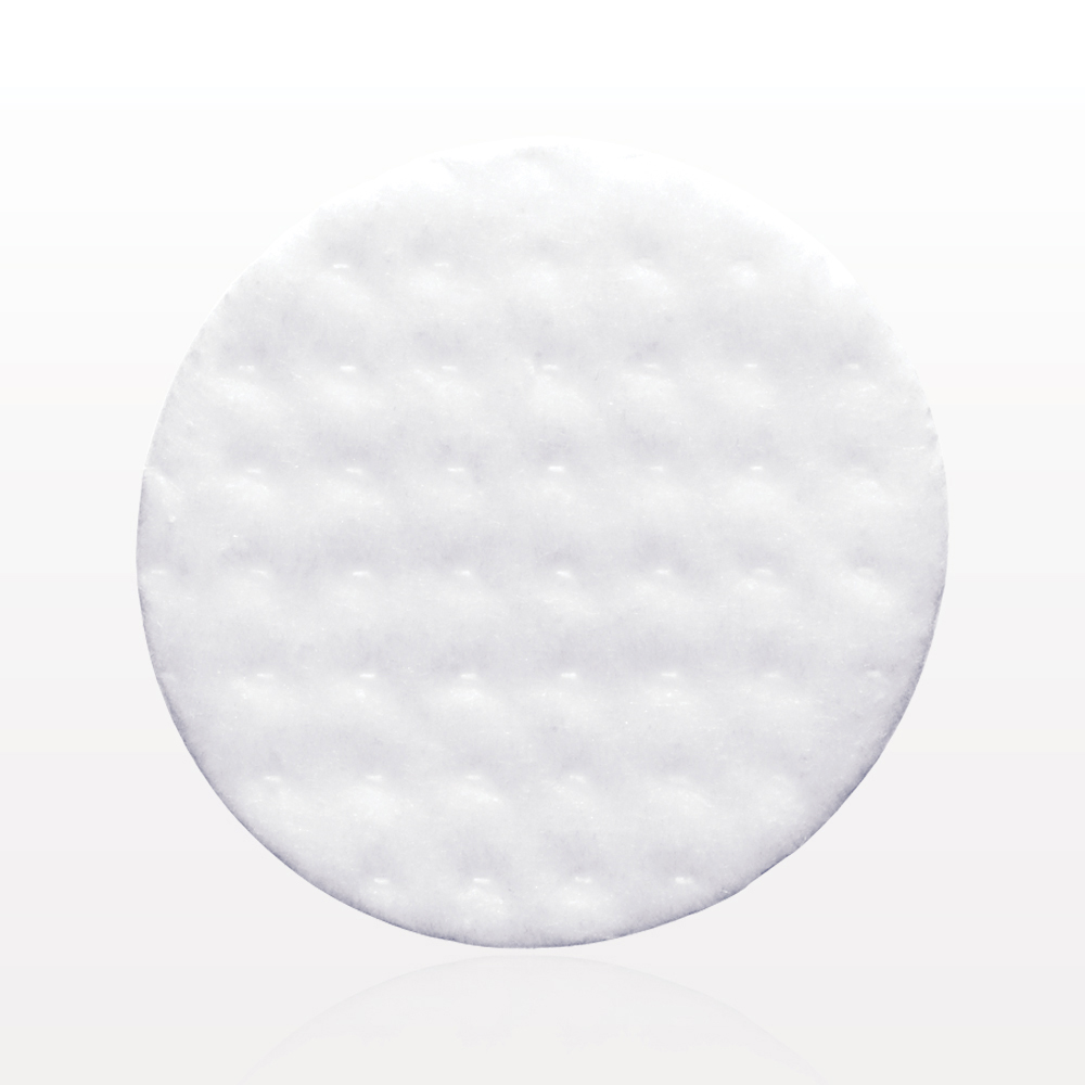 Round Cotton Pad