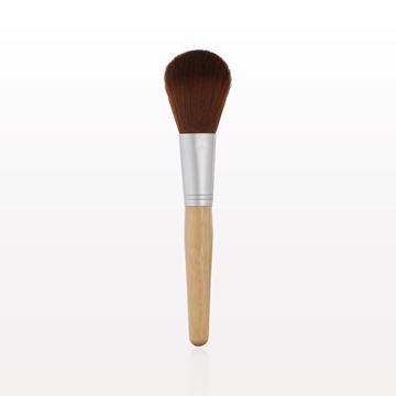 Large Powder/Bronzer Brush