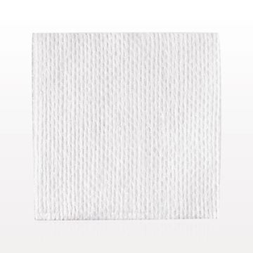 Intrinsics® Petite Silken™ Wipes