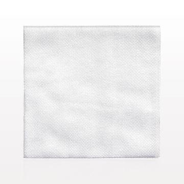 Intrinsics® Large Silken Wipes