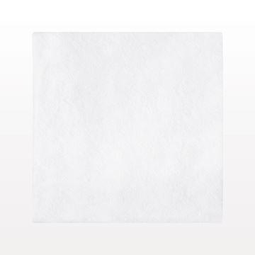 Miss Webril® Square Cotton Pad