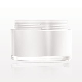 Picture of Airless Jar