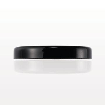 Solid Black Cap for 23310