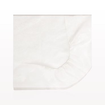 Picture for category Towels & Sheets