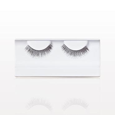 Picture for category False Eyelashes