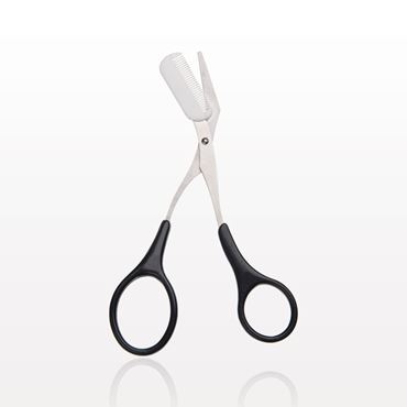 Picture for category Scissors