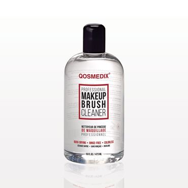 Picture for category Brush Cleaner