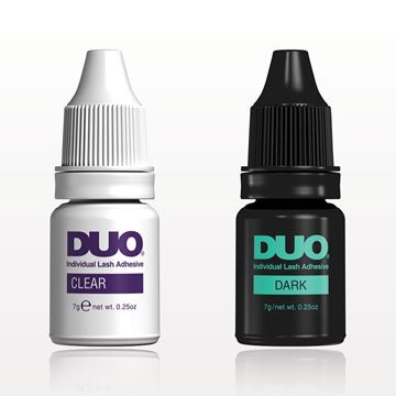 Picture of DUO® Individual Lash Adhesive