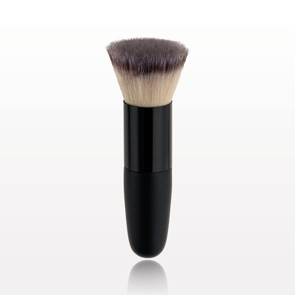 Flat Mini Blending Brush