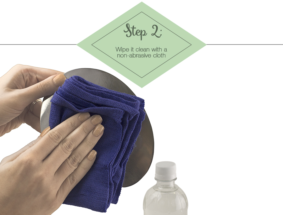 How To Sanitize Makeup Palette Fay Blog