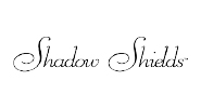 shadow-shields