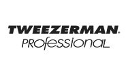 tweezerman-logo