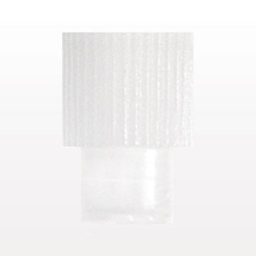 Test Tube Plug, Natural, fits 11 mm Tubes
