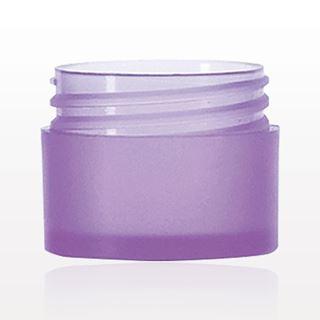 Jar, Violet