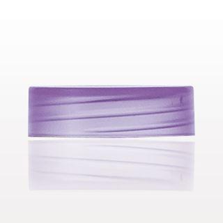 Cap, Violet for 29842
