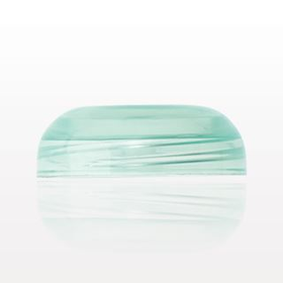 Cap, Teal for 29858