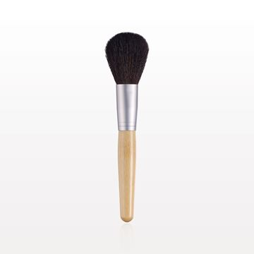 Large Powder/Bronzer Brush