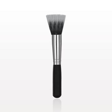 Flat Topped Circular Blending Brush