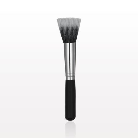 Flat Topped Circular Blending Brush