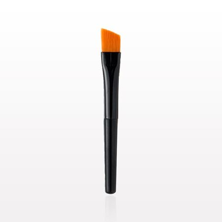 Mini Angled Eyeliner/Brow Brush