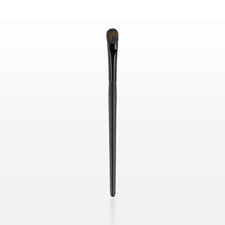 Large Tapered Eye Shadow Brush