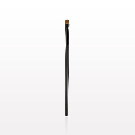 Mini Tapered Eye Shader/Concealer Brush