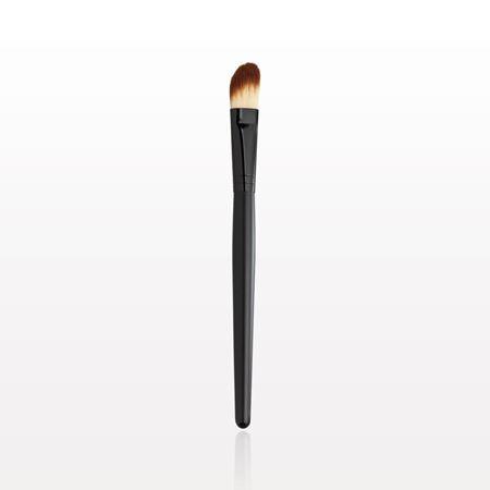 Angled Foundation Brush