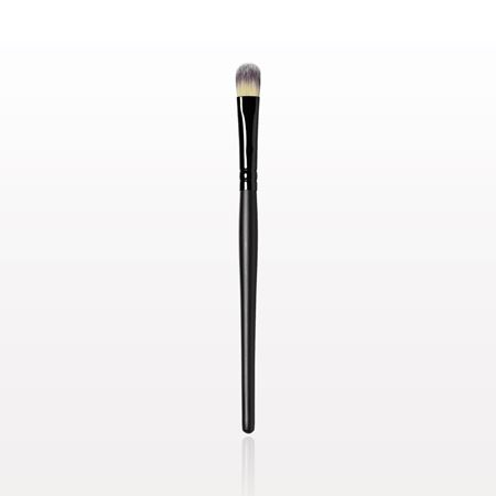 Tapered Concealer Brush