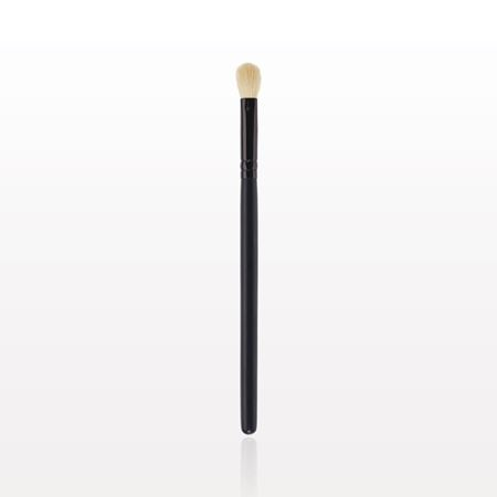 Medium Tapered Eye Shadow Crease Brush