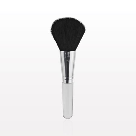 Powder/Bronzer Brush