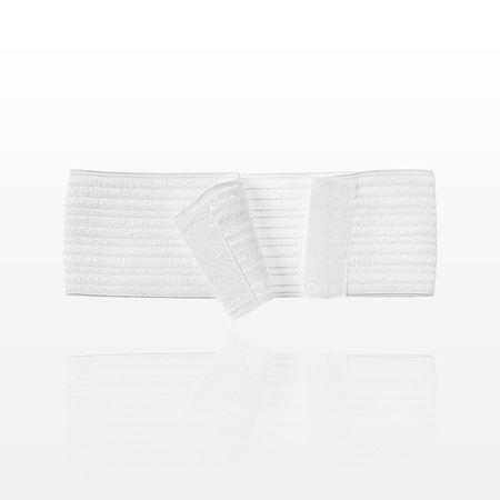 Disposable Stretch Headband with Velcro® Closure