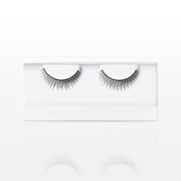 Volumizing False Eyelashes, Black