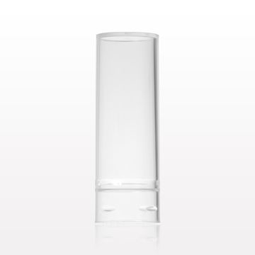 Cap, Clear for 70924