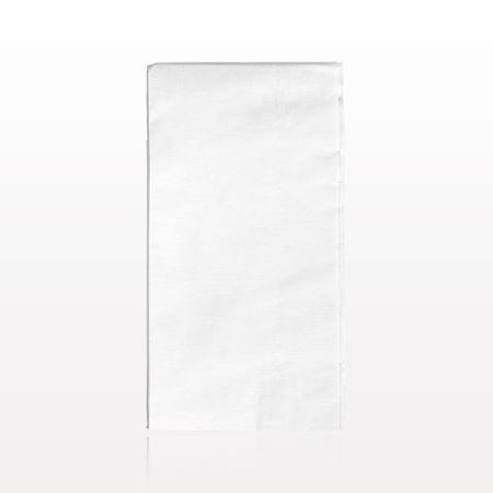 Disposable Hand Towel, White