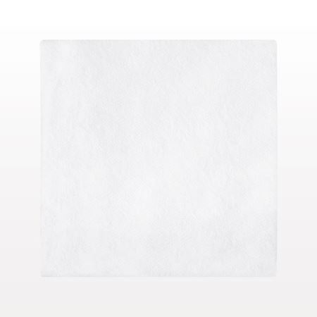 Square Cotton Pad