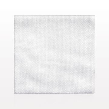 Intrinsics® Large Silken Wipes