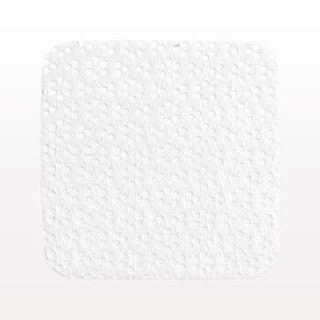 Graham HandsDown® Lint-Free Nail Wipes