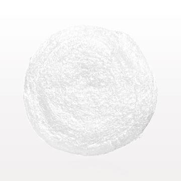Jumbo Cotton Ball