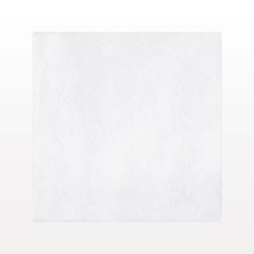 Miss Webril® Square Cotton Pad