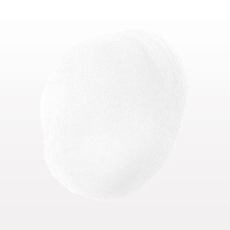 Medium Cotton Ball
