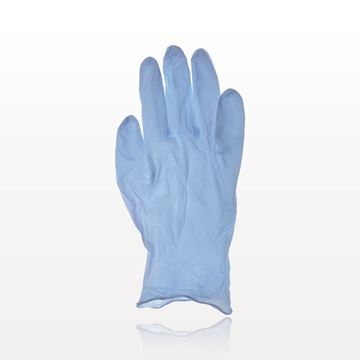 Picture of N-DEX® Original Glove, Powder Free