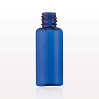 Picture of Dropper Bottle