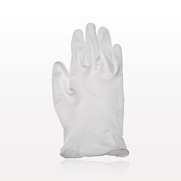 Picture of Real Feel Medical Glove, Powder Free