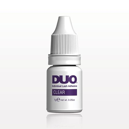 2a3713291b7 Picture of DUO® Individual Lash Adhesive