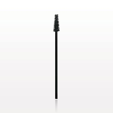 Picture of Regular Tapered Head Mascara Wand