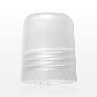 Flat Cap, Natural for 74210
