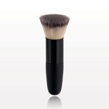 Flat Mini Blending Brush