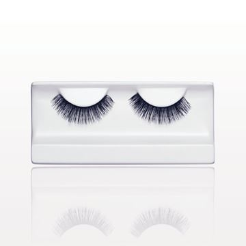 Extravagant False Eyelashes, Black