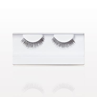 Picture for category False Eyelashes